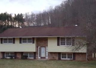 Casa en Remate en Bluefield 24701 AIRPORT RD - Identificador: 4100115180