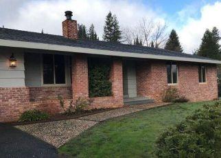 Casa en Remate en Shingle Springs 95682 GRANADA DR - Identificador: 4100130524