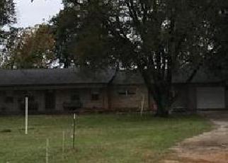Casa en Remate en Hearne 77859 FM 50 - Identificador: 4100166431