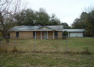 Casa en Remate en Spring 77379 TURNIP ST - Identificador: 4100172565