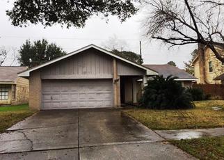 Casa en Remate en Spring 77379 PARK LODGE DR - Identificador: 4100177382