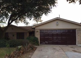 Casa en Remate en Houston 77088 HICKORY FOREST DR - Identificador: 4100179126