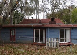 Casa en Remate en Pointblank 77364 PINE CIR - Identificador: 4100185261
