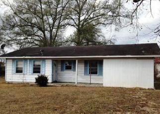 Casa en Remate en Cleveland 77327 MARGIE ST - Identificador: 4100198852