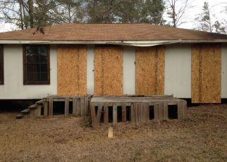 Casa en Remate en Trinity 75862 E SETTLERS WAY - Identificador: 4100204987