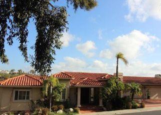 Casa en Remate en San Clemente 92673 ZOCALA - Identificador: 4100211546