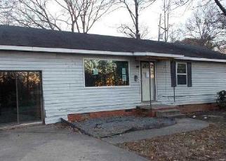 Casa en Remate en De Witt 72042 S ROY ST - Identificador: 4100312725