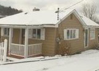 Casa en Remate en Export 15632 BUCHANAN ST - Identificador: 4100396816