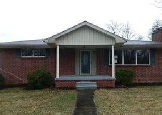 Casa en Remate en Ashland 41102 ADAMS ST - Identificador: 4100460309