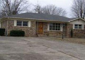 Casa en Remate en Ledbetter 42058 SHARON DR - Identificador: 4100469515