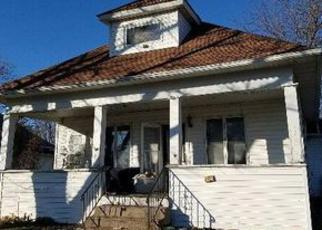 Casa en Remate en Humeston 50123 SPRING ST - Identificador: 4100482209