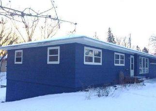 Casa en Remate en Garden City 56034 N MAIN ST - Identificador: 4100508937