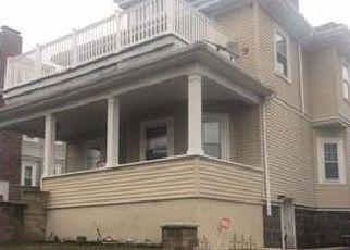 Casa en Remate en Winthrop 02152 SOMERSET AVE - Identificador: 4100516820