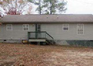 Casa en Remate en Cassatt 29032 JOHN EDDYE RD - Identificador: 4100560615