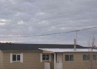 Casa en Remate en Sprague River 97639 SPRAGUE RIVER RD - Identificador: 4100626752