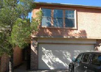 Casa en Remate en El Paso 79936 BOBBY JONES DR - Identificador: 4100645579