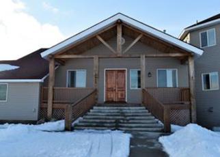 Casa en Remate en Newman Lake 99025 N IDAHO RD - Identificador: 4100670997