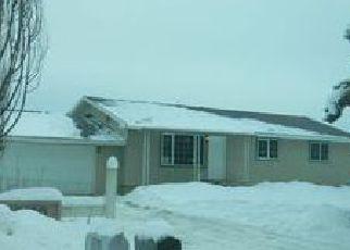 Casa en Remate en Colbert 99005 N DELORES RD - Identificador: 4100671417