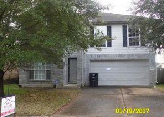 Casa en Remate en Missouri City 77489 W RIDGECREEK DR - Identificador: 4100690245