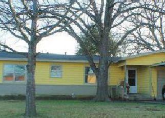 Casa en Remate en Temple 76501 W VICTORY AVE - Identificador: 4100691115