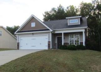 Casa en Remate en Blythewood 29016 RED WINDS CT - Identificador: 4100731874