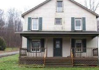 Casa en Remate en Utica 16362 KETCHUM RD - Identificador: 4100754186