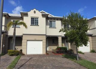 Casa en Remate en West Palm Beach 33404 MARSH HARBOR DR - Identificador: 4100790551