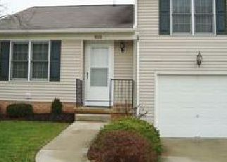 Casa en Remate en Brunswick 44212 QUINEBAUG CT - Identificador: 4100808504