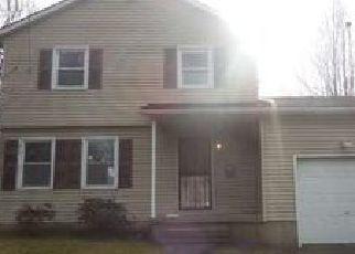 Casa en Remate en Akron 44311 MORGAN AVE - Identificador: 4100811570