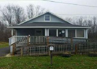 Casa en Remate en East Syracuse 13057 JAMES STREET MNR - Identificador: 4100842666