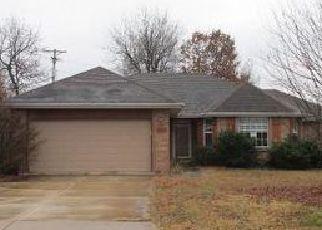 Casa en Remate en Nixa 65714 VERNA LN - Identificador: 4100870702