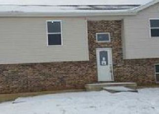 Casa en Remate en Centerview 64019 SW 811TH RD - Identificador: 4100871572
