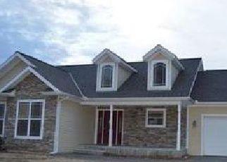 Casa en Remate en Higginsville 64037 CEDAR ST - Identificador: 4100881652