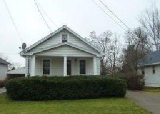 Casa en Remate en Lansing 48910 FLETCHER ST - Identificador: 4100908805
