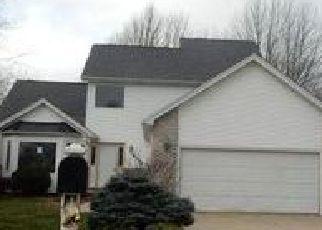 Casa en Remate en Algonac 48001 MAYNARD RD - Identificador: 4100910552