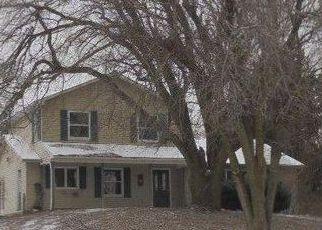 Casa en Remate en Brown City 48416 LEPAGE DR - Identificador: 4100911878