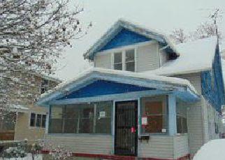 Casa en Remate en Grand Rapids 49503 HIGH ST SW - Identificador: 4100924116