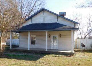 Casa en Remate en Owens Cross Roads 35763 CAVE SPRING RD - Identificador: 4100974496