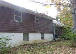 Casa en Remate en Dunlap 61525 W CEDAR HILLS DR - Identificador: 4101023101