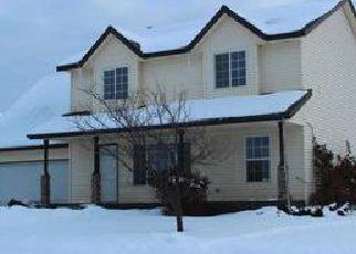 Casa en Remate en Hayden 83835 W BLUEBERRY CIR - Identificador: 4101024419