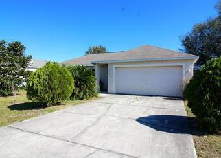 Casa en Remate en Kissimmee 34758 DERBYSHIRE DR - Identificador: 4101058592