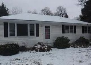 Casa en Remate en Suffield 06078 SUFFIELD ST - Identificador: 4101123405