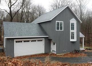 Casa en Remate en Weston 06883 GOOD HILL RD - Identificador: 4101124729