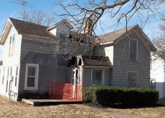 Casa en Remate en State Center 50247 1ST AVE N - Identificador: 4101151884