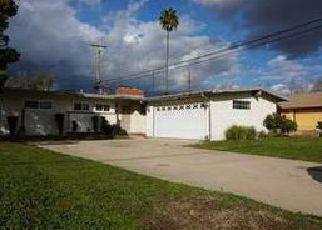 Casa en Remate en Ontario 91762 W I ST - Identificador: 4101173333