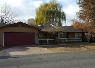 Casa en Remate en Bishop 93514 PA ME LN - Identificador: 4101174200