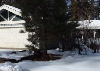 Casa en Remate en Big Bear City 92314 DUTCH WAY - Identificador: 4101175974