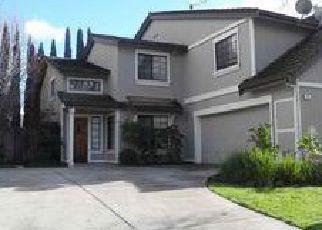 Casa en Remate en Danville 94526 SAN VICENTE CT - Identificador: 4101176853