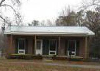 Casa en Remate en Falkville 35622 COUNTY ROAD 1448 - Identificador: 4101219770