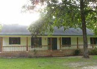 Casa en Remate en Citronelle 36522 COUNTY LINE RD - Identificador: 4101220642